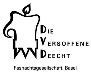 deecht_logo